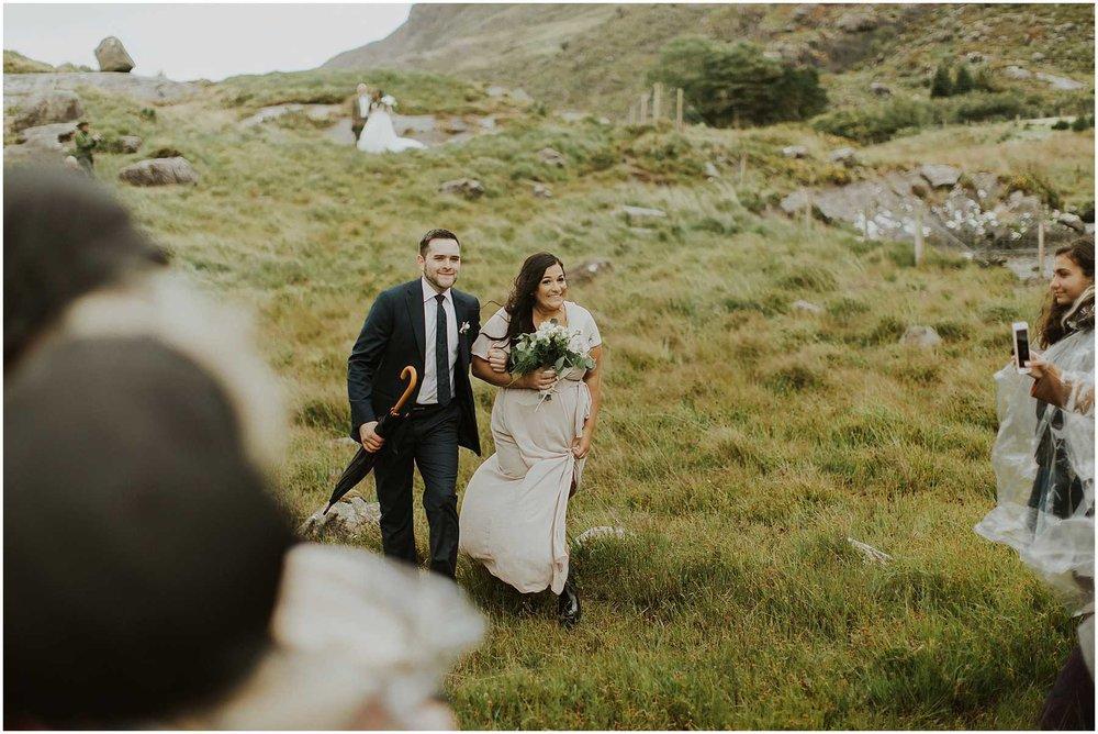 Ireland_Intimate_Wedding_Anni_Graham_0128.jpg