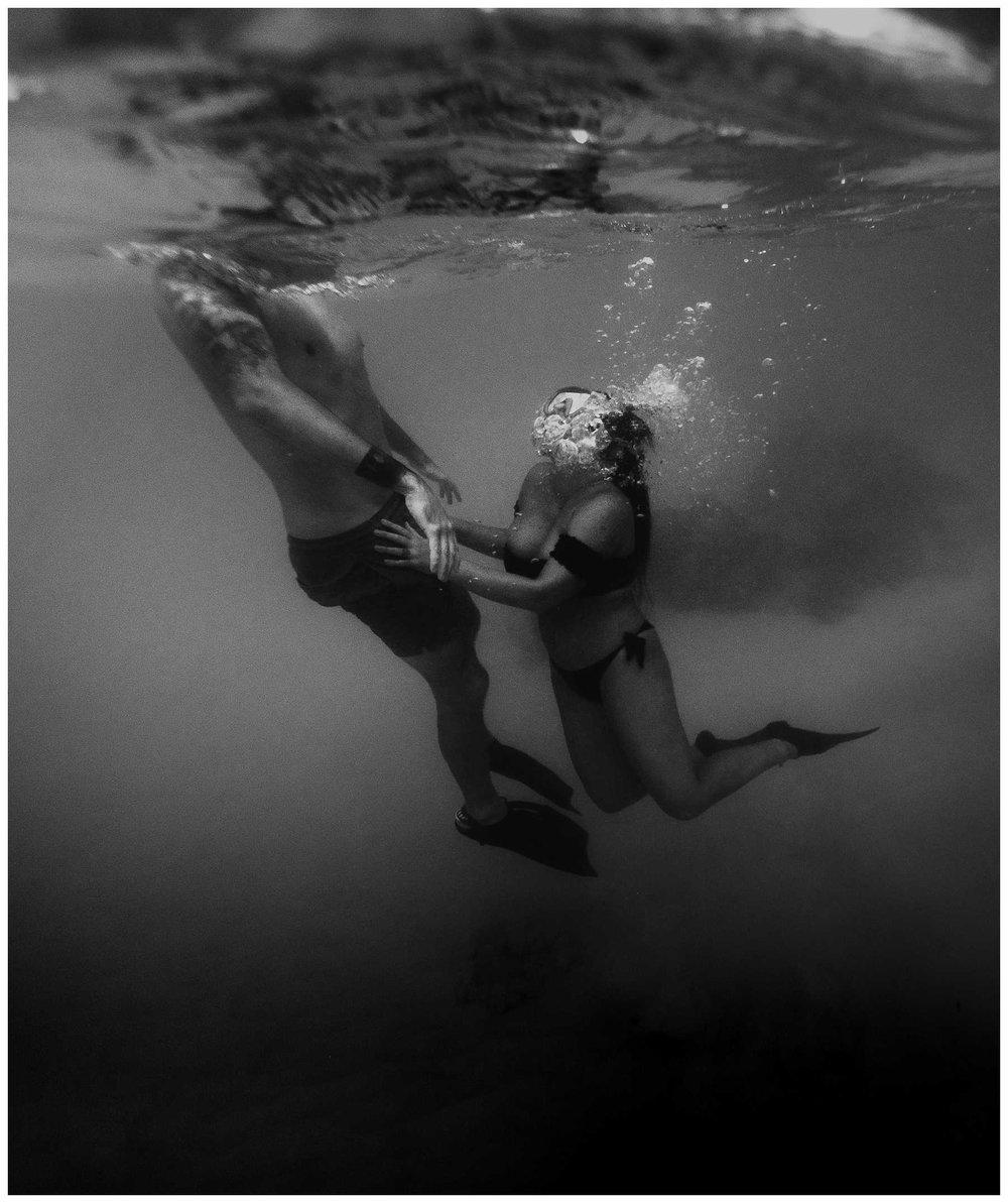 Oahu_underwater_shoot_0021.jpg