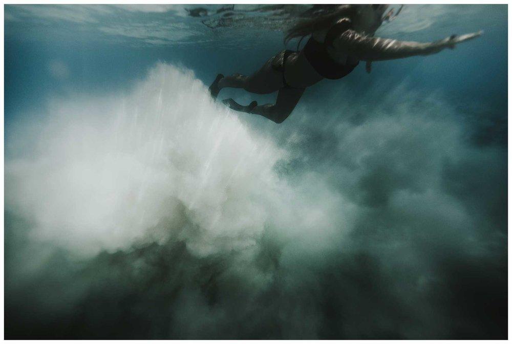 Oahu_underwater_shoot_0007.jpg