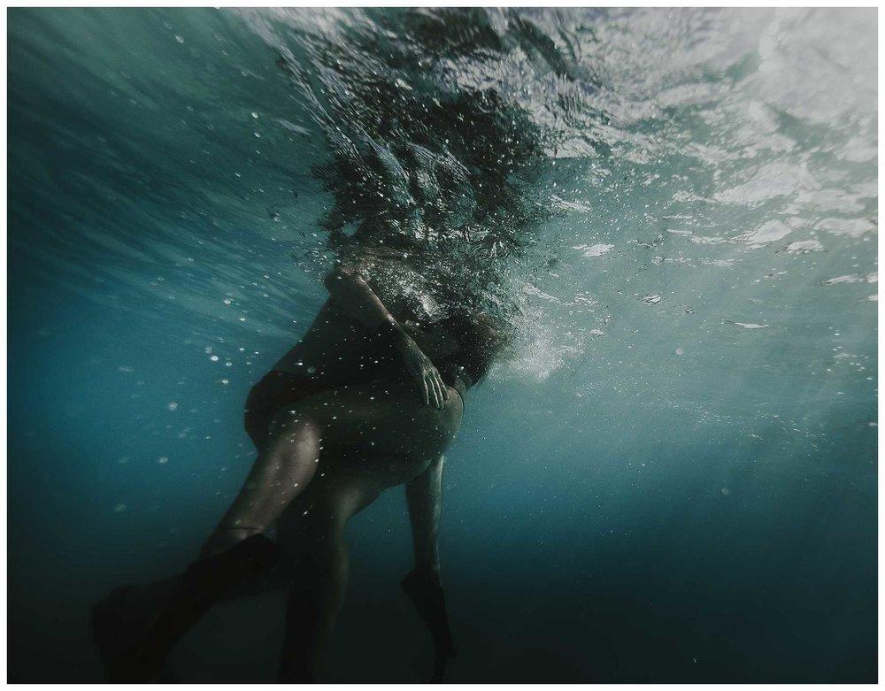 Oahu_underwater_shoot_0011.jpg