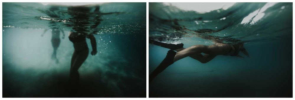 Oahu_underwater_shoot_0013.jpg