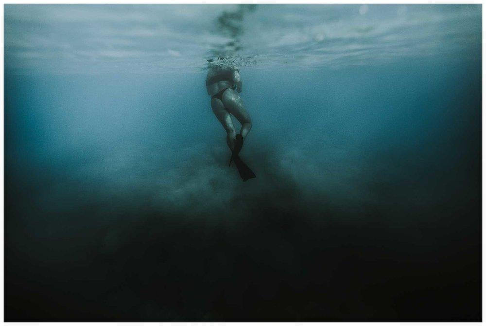 Oahu_underwater_shoot_0018.jpg