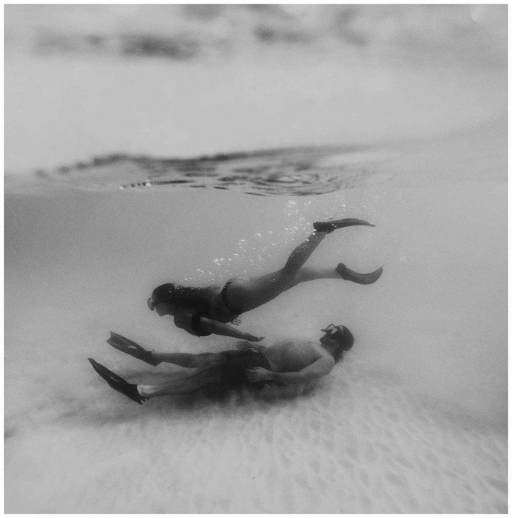 Oahu_underwater_shoot_0017.jpg