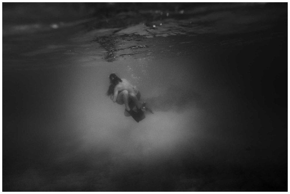 Oahu_underwater_shoot_0022.jpg