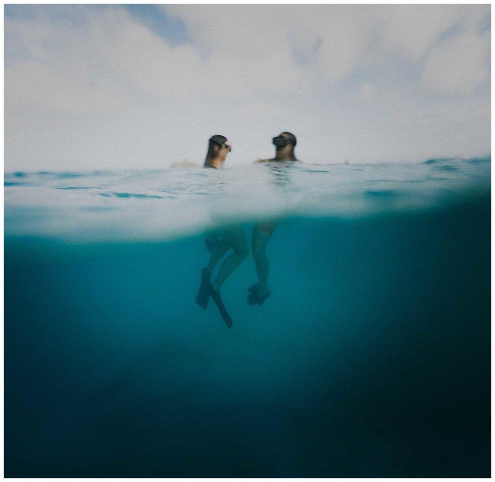 Oahu_underwater_shoot_0024.jpg