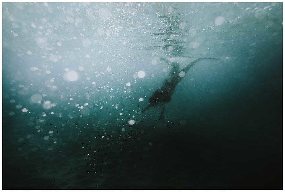 Oahu_underwater_shoot_0025.jpg