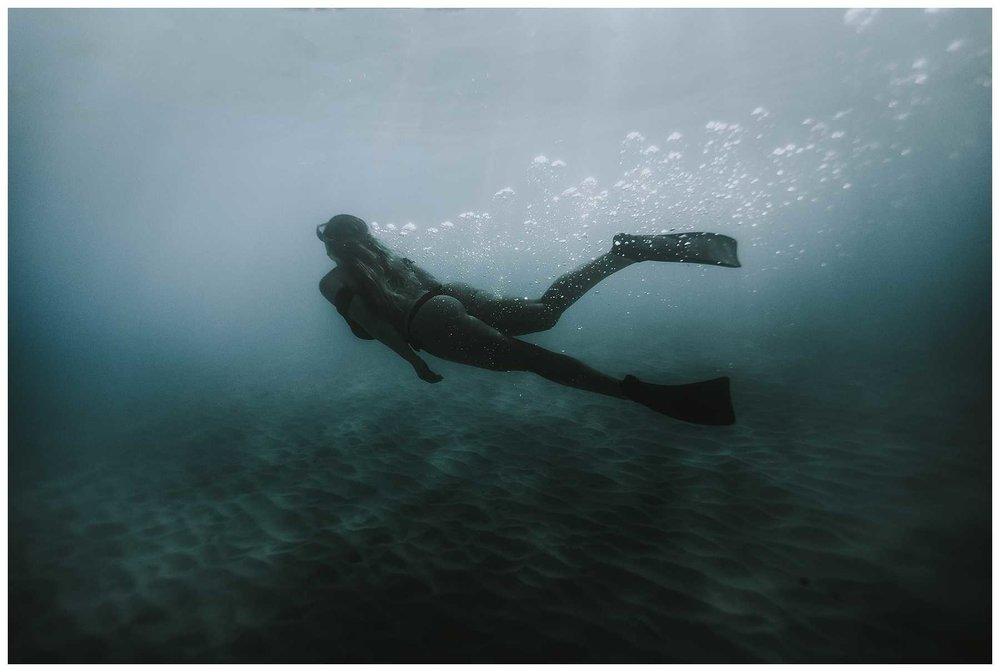 Oahu_underwater_shoot_0027.jpg