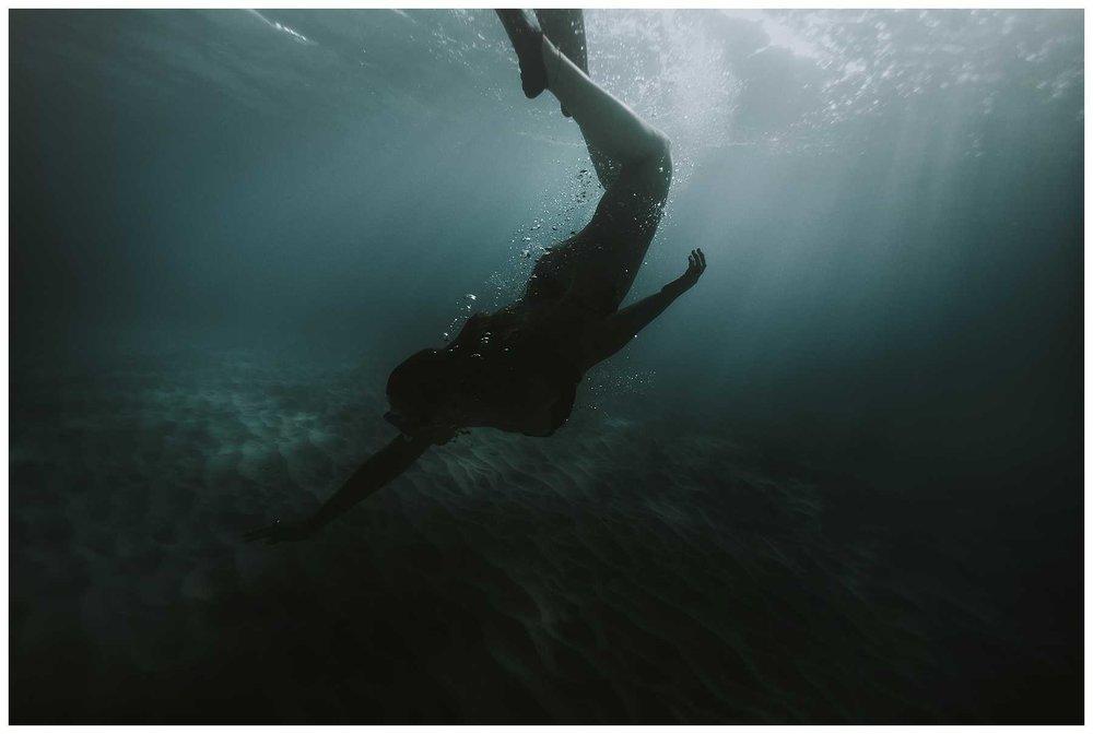 Oahu_underwater_shoot_0028.jpg
