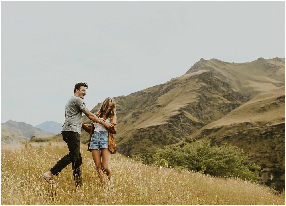 queenstown_skippers_road_couples_session_0002.jpg