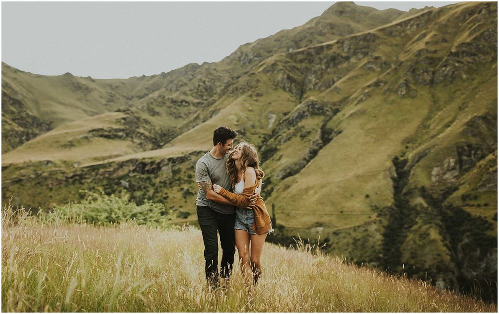 queenstown_skippers_road_couples_session_0008.jpg
