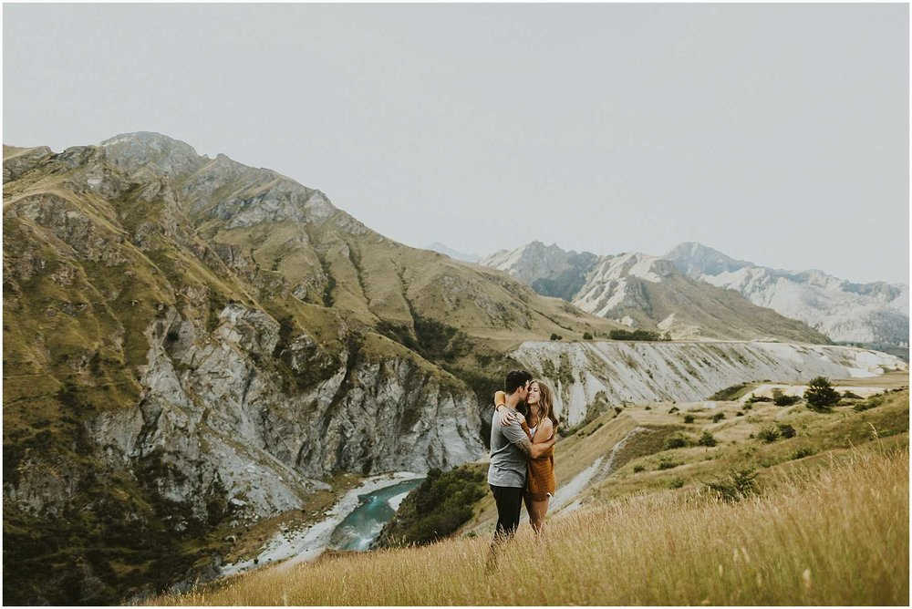 queenstown_skippers_road_couples_session_0020.jpg