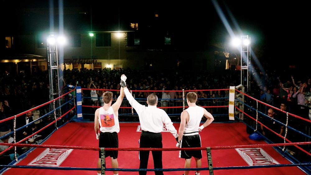 Fight250.jpg