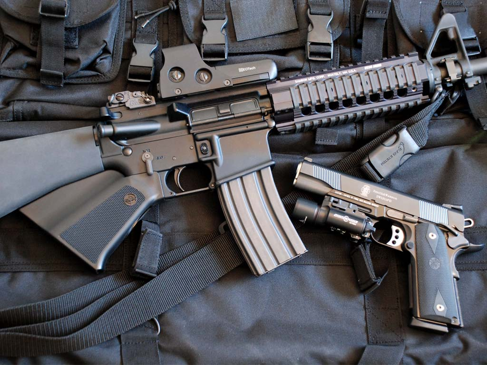 riflepistol.png