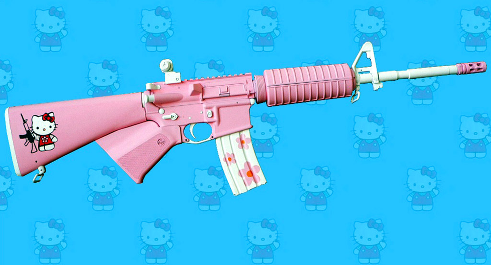 hello_kitty_mmgar.png
