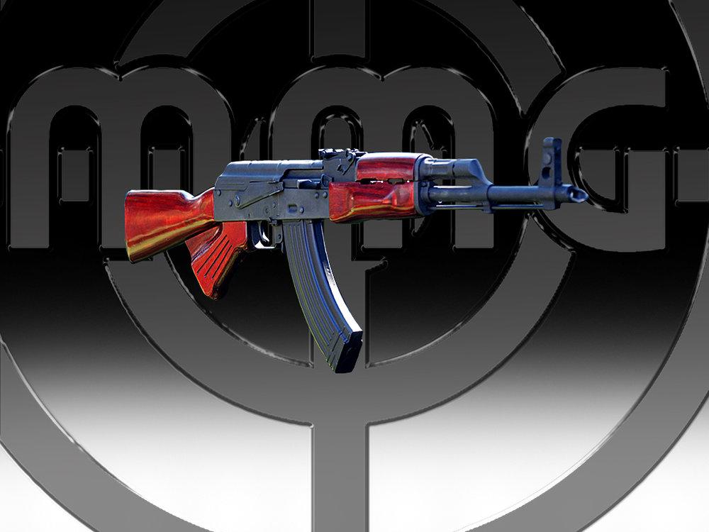 Home Page AK 2.jpg
