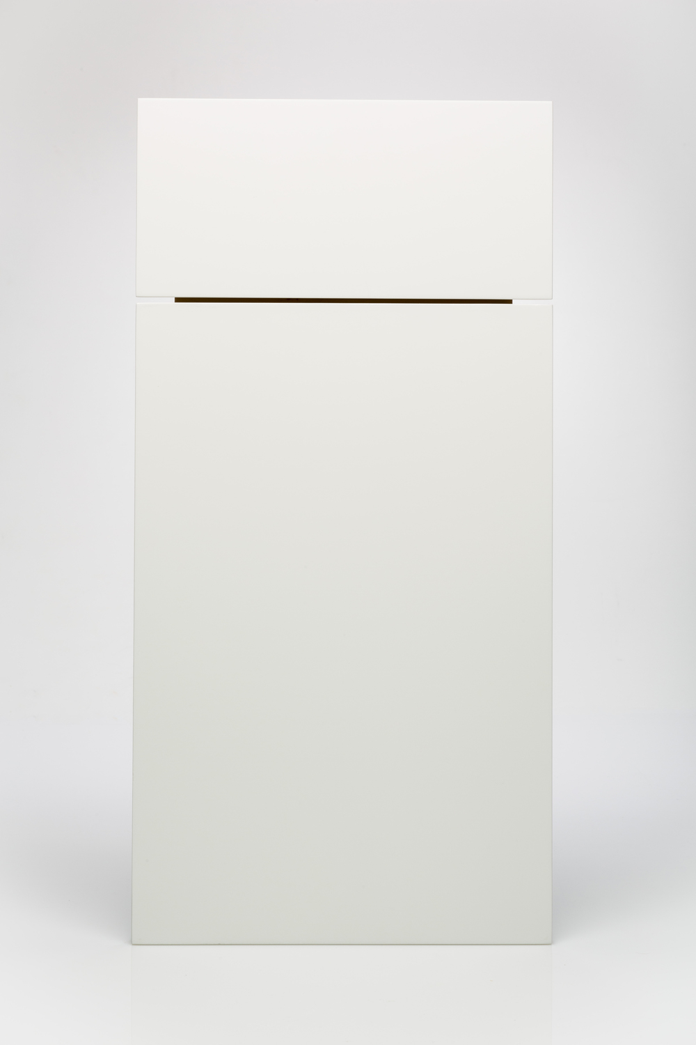 kokeena-for-ikea-the-minimalist.JPG