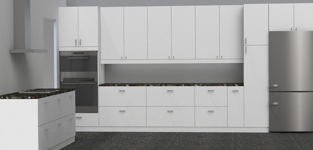Kokeena Pricing Models Custom Doors For Ikea Cabinets Kokeena