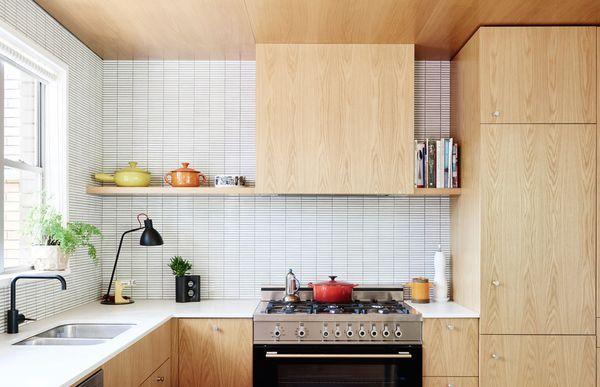 Kokeena Doors Casework For Ikea Cabinets