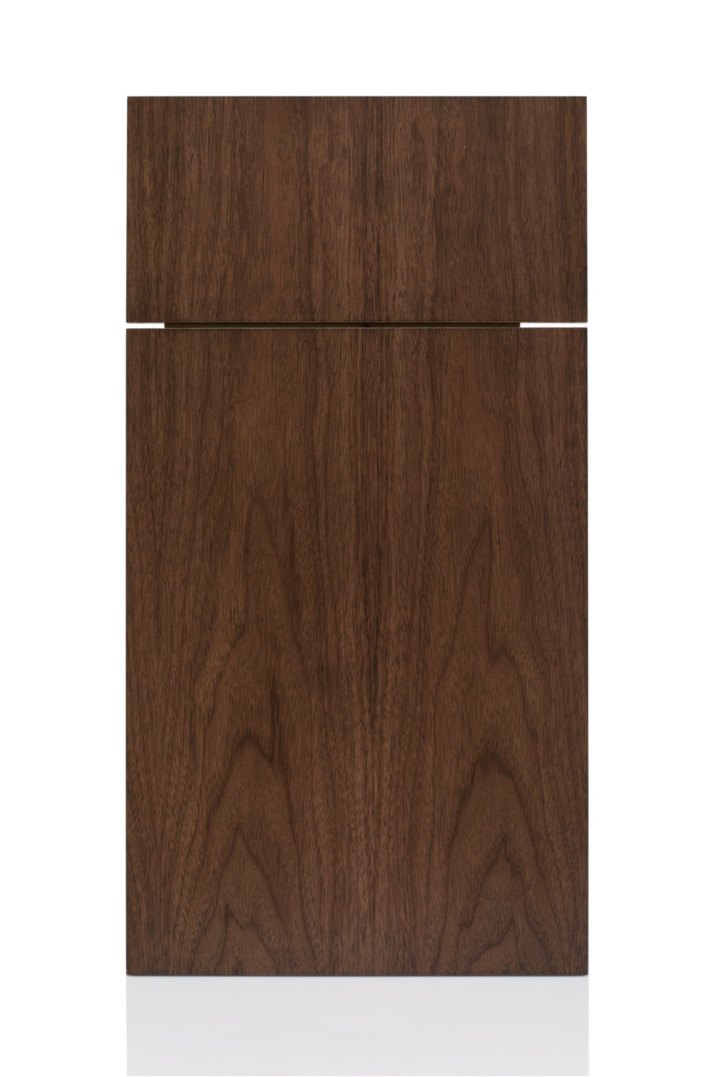 PS Black Walnut