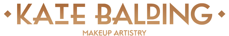 Kate Balding Makeup Artist