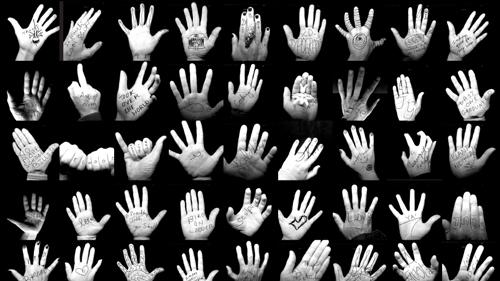 LisaBWoods_MFA_Thesis_Handmade_Stories_thumb.jpg