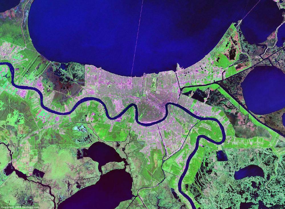 new-orleans-satellite-image.jpg