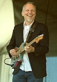 Joe Cabral-bass