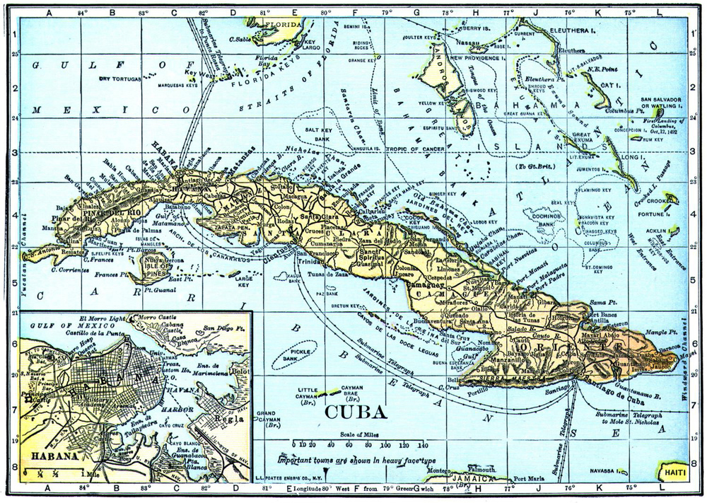 large_detailed_old_map_of_cuba.jpg