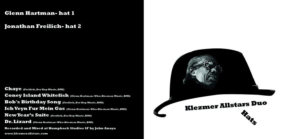 glennhartman klezallstars duo cover_final.jpg