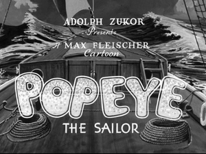 Popeye_title_card.png