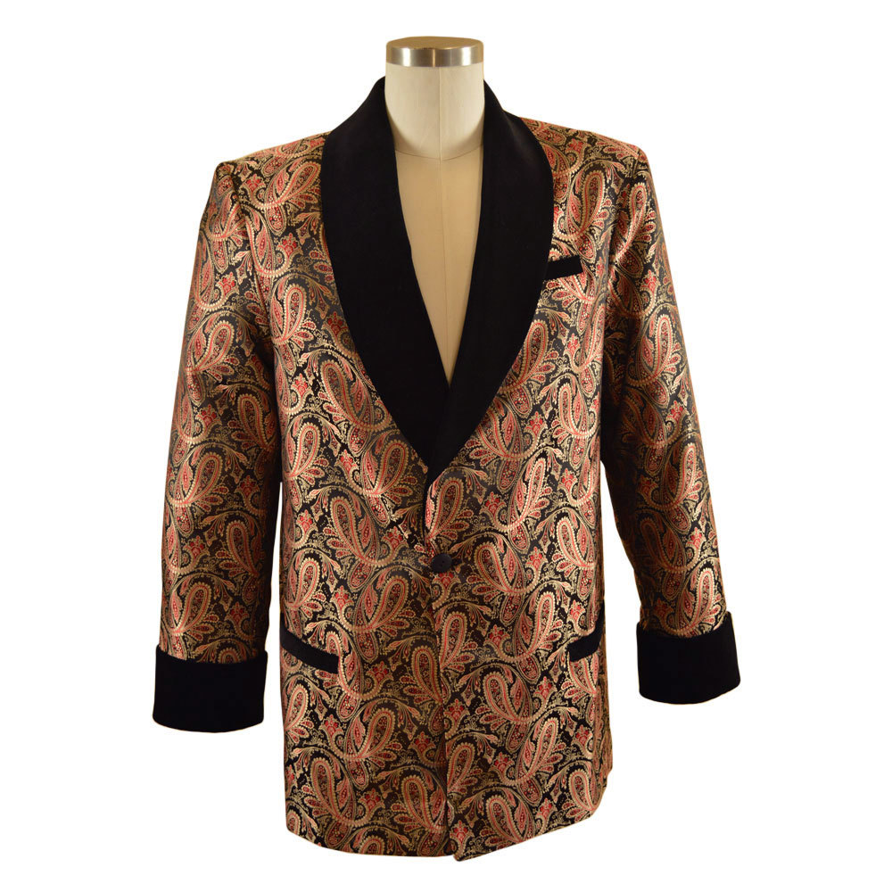 smoking jacket.jpg