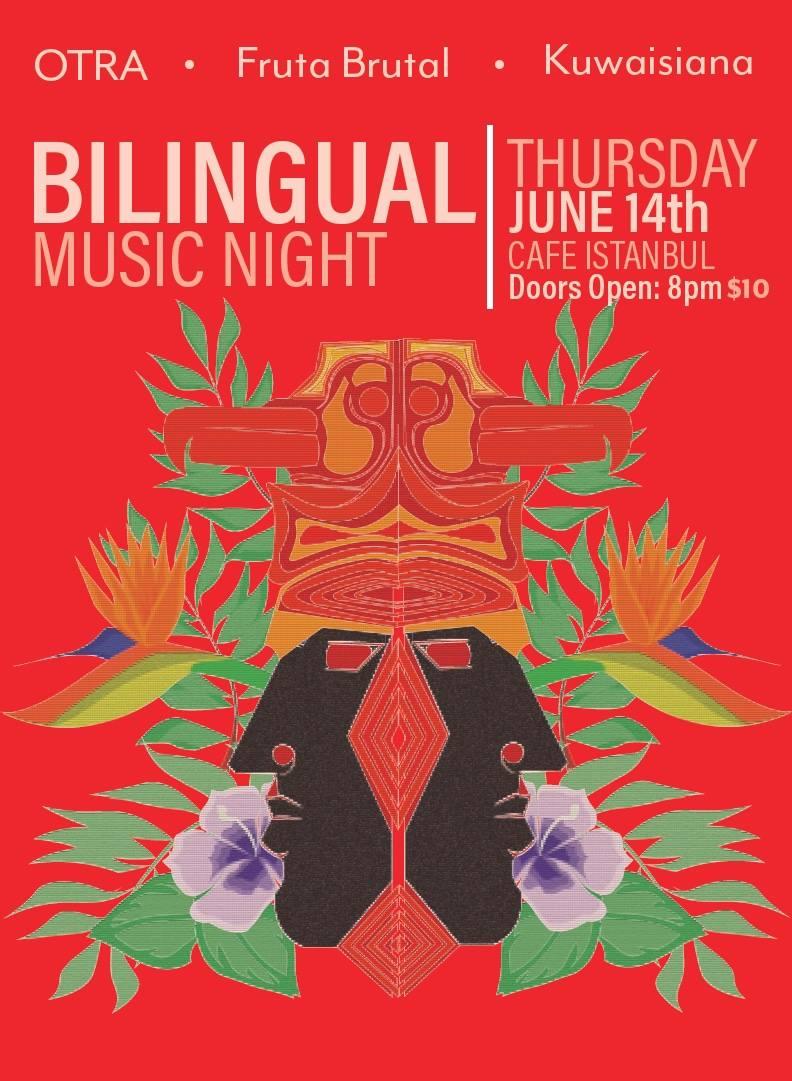 bilingual music night.jpg
