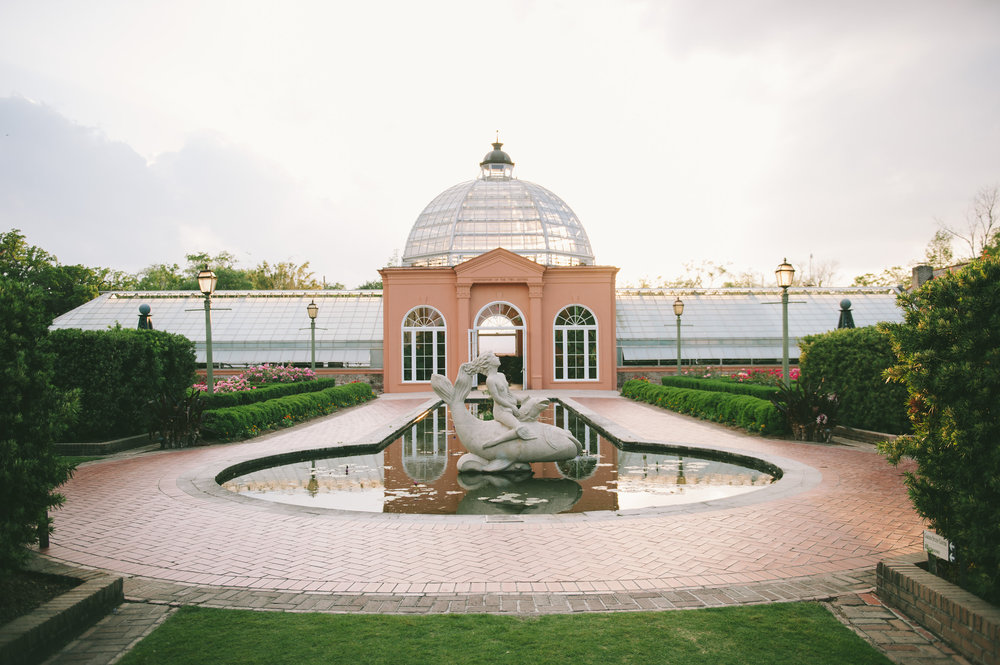 sr-new-orleans-botanical-gardens-city-park-wedding-291.jpg