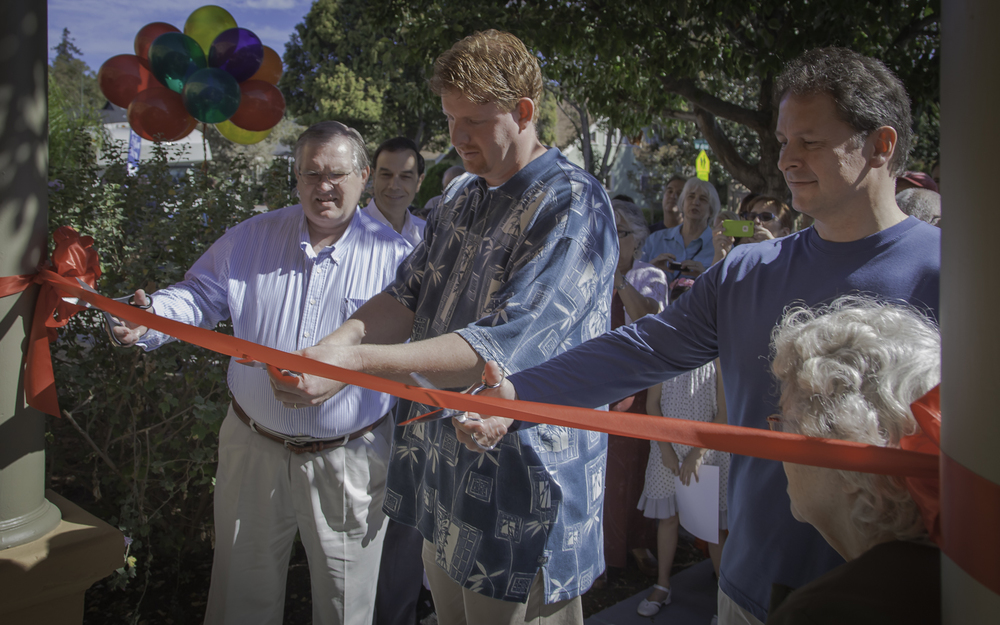 St James Parish Hall Ribbon Cutting-2.jpg