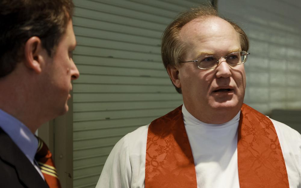 ArchBis-Robert-Duncan_3-13-2011-9.JPG