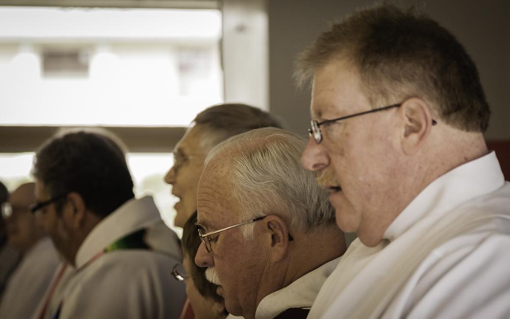 ArchBis-Robert-Duncan_3-13-2011-28.JPG