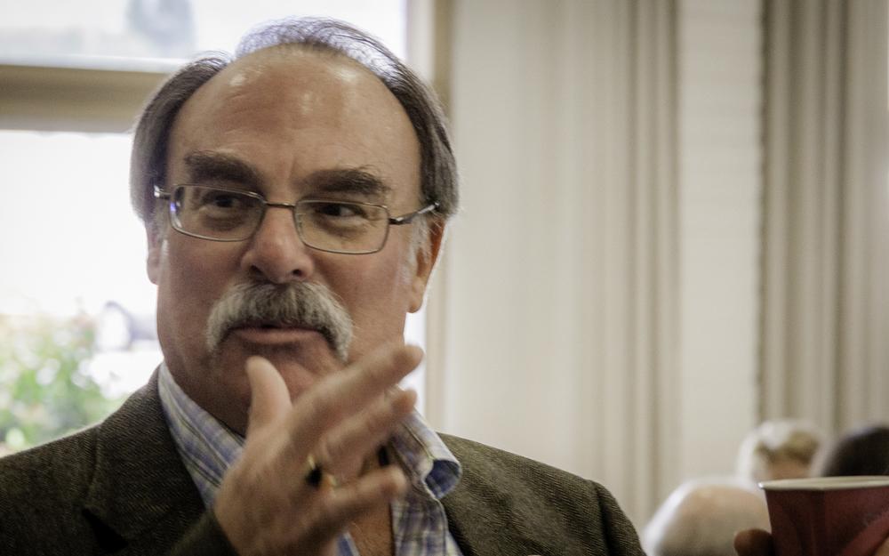 ArchBis-Robert-Duncan_3-13-2011-92.JPG