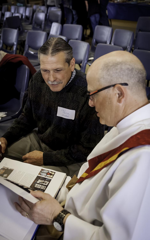 ArchBis-Robert-Duncan_3-13-2011-104.JPG