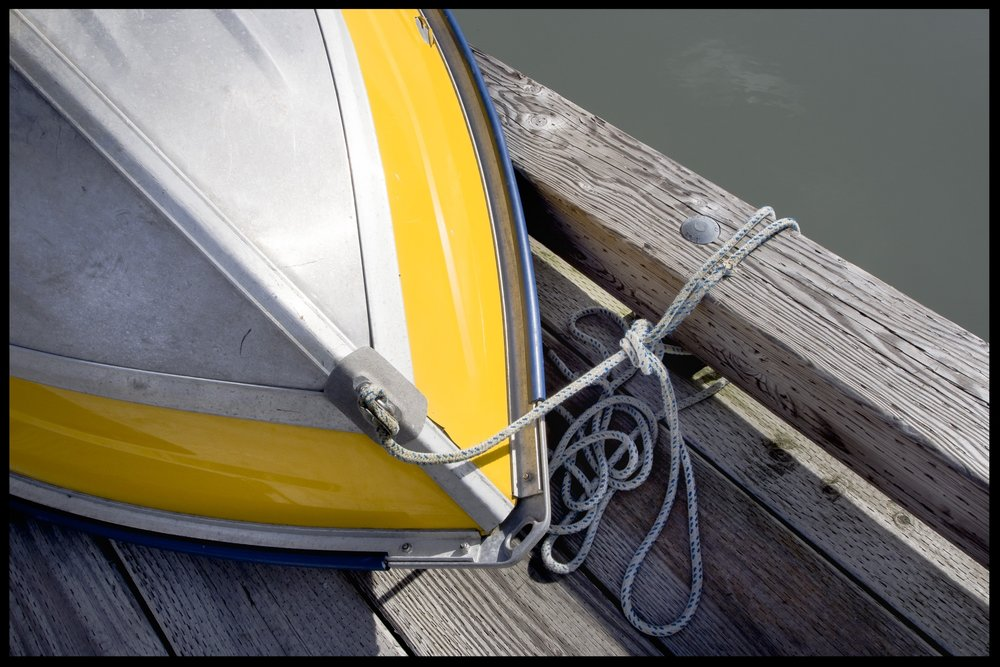 Messing About in Boats/Series of 16