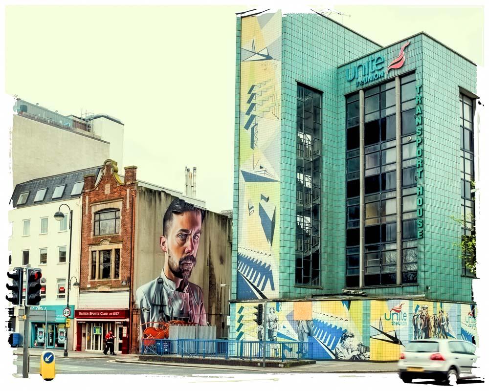 Belfast -13.jpg