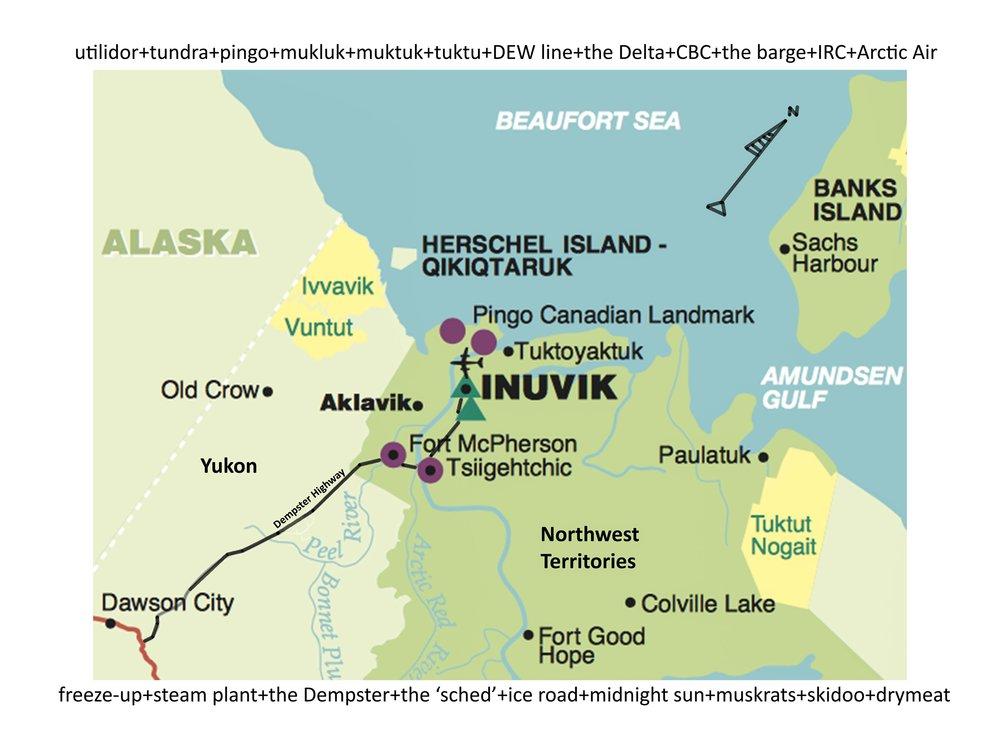 Inuvik signs-2.jpg