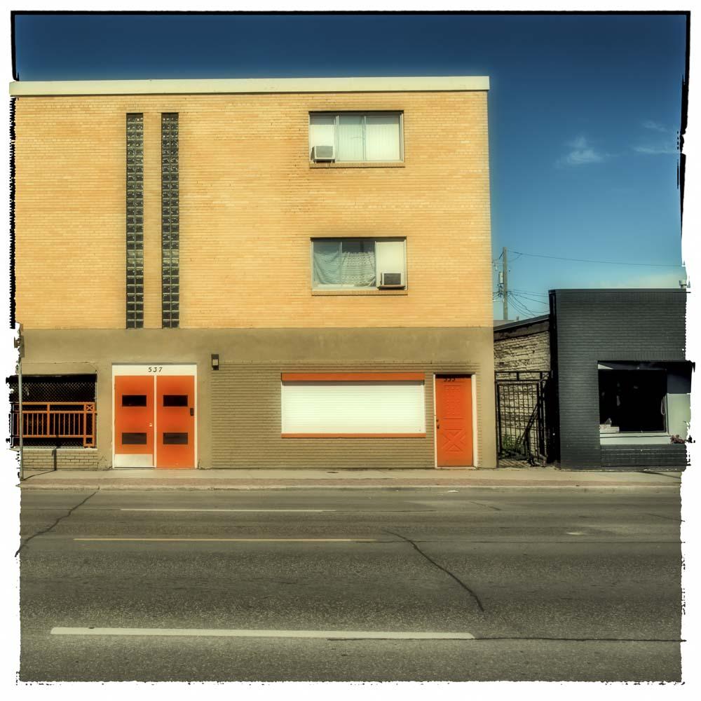 Ellice Avenue-17.jpg