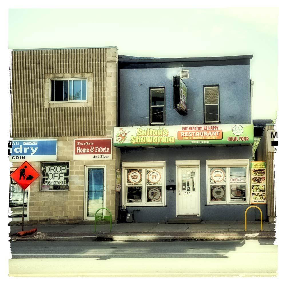 Ellice Avenue-13.jpg