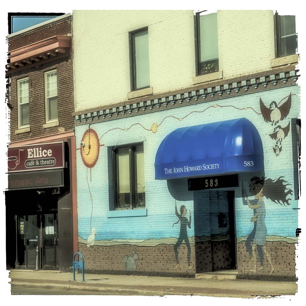 Ellice Avenue-10.jpg