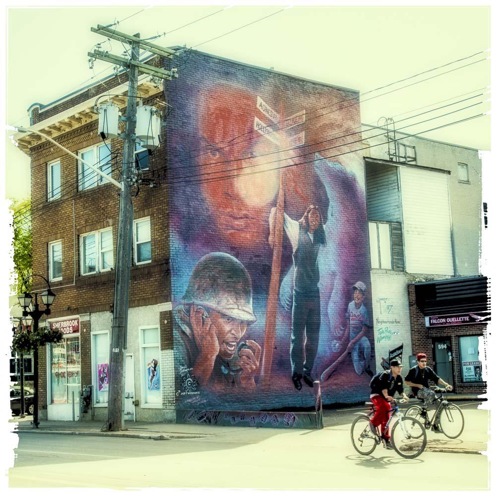 Ellice Avenue-8.jpg