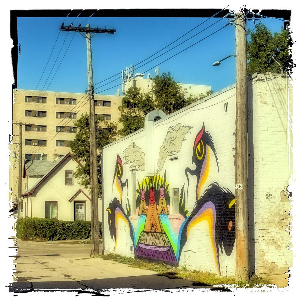 Ellice Avenue-1.jpg