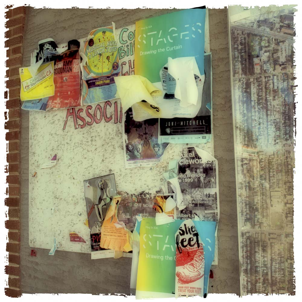 Ellice Avenue-19.jpg
