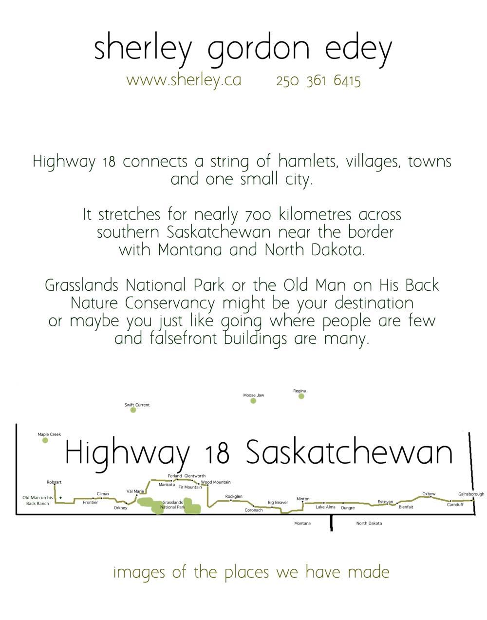 Highway 18 Sign 8x10.jpg