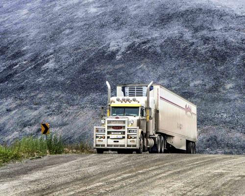 truck blue hills.jpg