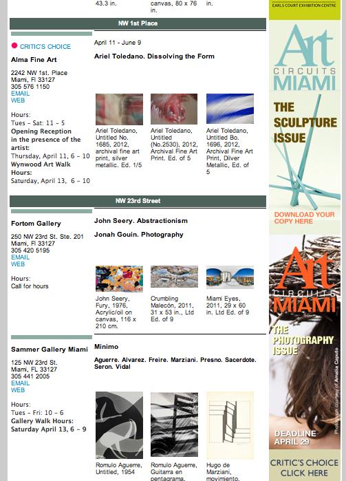 Página del Art Circuit total.png